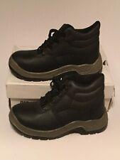 eb4abc31254 arco essentials work boots | eBay