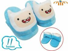 Sneakers Finn the Human Hour of Adventures