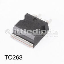 Buz100s Transistor N-Channel MOSFET-Fall: to263 machen: Infineon