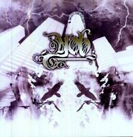 YOB - THE UNREAL NEVER LIVED (RE-RELEASE)  VINYL LP NEU
