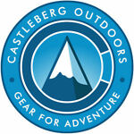 Castleberg Outdoors