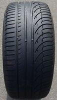 1 Sommerreifen Michelin Pilot Primacy   275/40 R19 101Y E1401