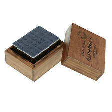 28pcsCapital Letter Vintage Wooden Craft Box Alphabet Stamp Rubber Stamp Set