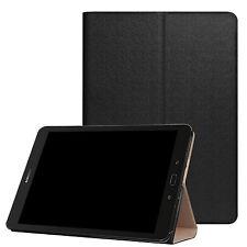 borsa protettiva per Samsung Galaxy Tab S3 SM T820 T825 9,7 CUSTODIA SLEEVE