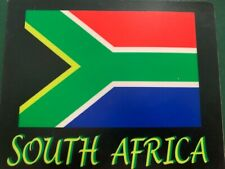South Africa,,,,, SOUND ACTIVATED FLASHING PANEL. 4