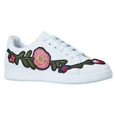 Zapatillas deportivas de mujer de color principal blanco Talla 40
