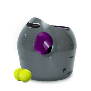Petsafe Automatic Multi-Angled Ball Launcher for Dogs