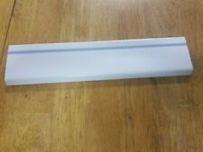 Ge Refrigerator Front Door Freezer Shelf Bar Wr17x12065 (Money Back Guarantee)