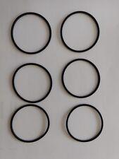 OR 41 X 2 Viton 75 O-Ring 41mm ID x 2mm Thick