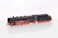 Märklin Hamo H0 8382 Dampflok BR 41 334 der DB LA369 o.