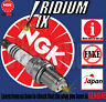 NGK OE Iridium Spark Plug for BMW K