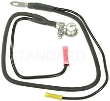 Battery Cable Standard A26-6UD