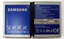 USED OEM ORIG SAMSUNG BATTERY GLYDE U940 AB603443EZ