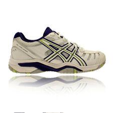 scarpe tennis asics donna in vendita | eBay
