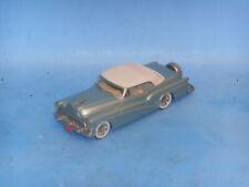 Brooklin #20 1953 Buick Skylark--Foiled