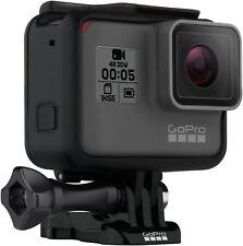 GoPro HERO5 Black Waterproof 4K Action Camera
