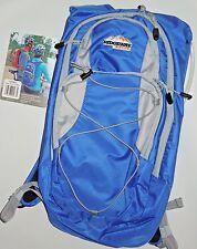 New listing Sawnee Ridgeway By Kelty 15 Liter Ultralight Hydration Pack backpack Blue