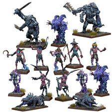 Mantic BNIB KoW Vanguard: Nightstalker Faction Starter MGVAN101