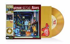 Christmas in the Stars: Star Wars Christmas Album by Meco/Star Wars (CD, Nov-2017, L.M.L.R.)