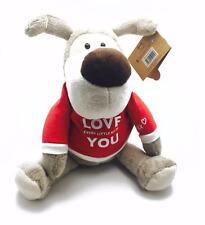 Love ogni pezzetto di voi Boofle Orso Regalo indossare T-shirt x50415-c