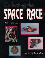Collecting the Space Race with Values and Over 550 color photos