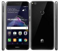 Huawei P8 Lite (2017) - 16GB - Nero (Sbloccato)