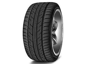 1 New 225/40R18 Achilles ATR Sport 2 Load Range XL Tire 225 40 18 2254018