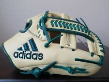 "🔥🔥New Adidas Pro Series 11.75"" EQT 1175 CW Right Hand Throw RHT Baseball Glove"
