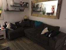 King Furniture Jasper Modular Lounge