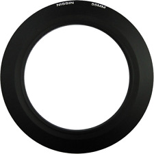 Nissin 55mm Adapter Ring for Mf18 Macro Flash London