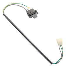Washer Lid Switch with Harness for Estate Washer TAWB / TAWS / TAWX Series