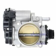 High Quality Throttle Body XR845053 For Jaguar S-Type X-Type XJ 3.0 V6 2002-2004