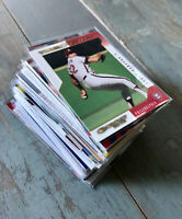Phillies 72 Card Lot - 63 Base + 9 Insert; Rolen, Rollins, Utley, R. Howard more