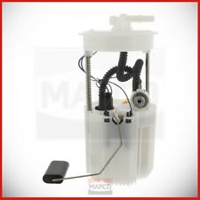 Petrol Fuel Pump Fuel Feeding Unit for Nissan Primera P12 WP12