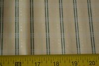 By 1/2 Yd, Lt-Yellow & Green Quilting, RJR/Bowood House/Pandolph/0075-21, M9004