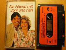 MC - Ein abend mit Joni und Ken Eareckson - Schulte & Gerth 60294