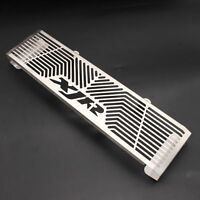 Radiator Grill Grille Guard Cover Cooler Protection For YAMAHA XJR1300 1998-2016