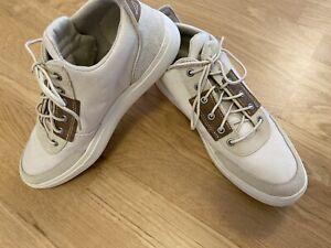 Timberland Sneaker 40