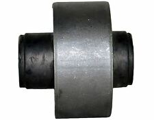 Differential Arm Diff (Rear) Bush FOR Toyota Hiace Powervan [1995-Onwards