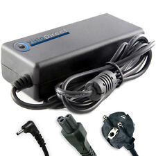 Alimentatore per ACER Aspire V3-371-364Z 45W 2.37A caricabatterie adattatore