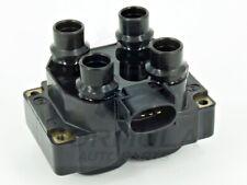 Ignition Coil Formula Auto Parts IGC4
