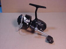 Vintage Mitchell 308A Spinning Fishing Reel Made in France