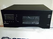 Crestron DM-MD8x8 with HDCP2.2 input and output cards    NEW!