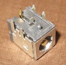 DC POWER JACK GATEWAY M-6750 M-6750H M-6801M M-6801MT M-6752 M-6754 M-6207M PLUG