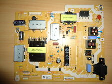 "Power supply board from 50"" Panasonic LED TV TX-L50DT65B TNPA5766"