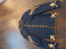 NEU! Ralph Lauren Gr S 48 Denim & Supply Military Jacket Jacke (Saint Laurent)