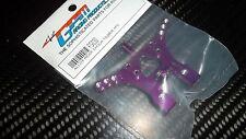 GPM FG030 Support amortisseur arrière TAMIYA TAM-TECH GEAR DB01