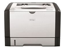 Ricoh SP 311dnw 28ppm Mono Laser Duplex Network Printer