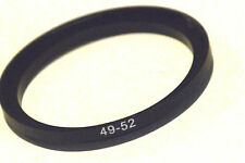 49-52 MM STEP UP RING.