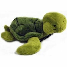 Unbranded Turtle Stuffed Animals